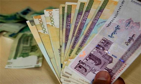 لایحه بودجه سال۱۳۹۹ مازندران تصویب شد - 0